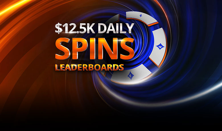 daily-spins-lb